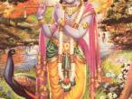 Krishna 17.jpg