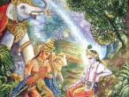 Krishna 176.jpg