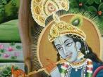 Krishna 177.jpg
