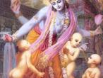 Krishna 180.jpg