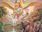 Krishna 183.jpg