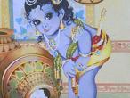 Krishna 185.jpg