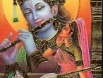 Krishna 188.jpg
