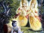 Krishna 190.jpg