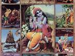 Krishna 193.jpg