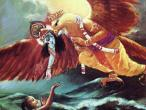 Krishna 194.jpg