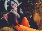 Krishna 195.jpg