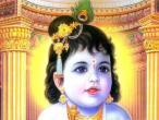Krishna 197.jpg