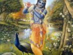 Krishna 198.jpg