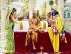 Krishna 202.jpg