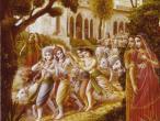 Krishna 203.jpg