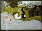 Krishna 205.JPG