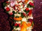 Krishna 206.jpg