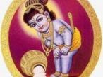 Krishna 212.JPG