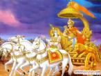 Krishna 213.jpg
