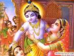 Krishna 214.jpg