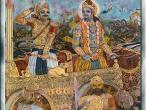 Krishna 216.jpg