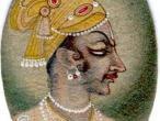 Krishna 217.jpg