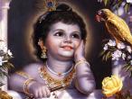 Krishna 220.JPG