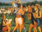 Krishna 222.jpg