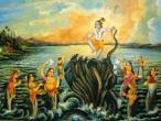 Krishna 226.jpg