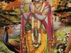 Krishna 228.jpg