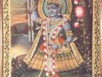 Krishna 231.JPG