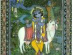 Krishna 234.jpg