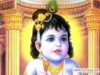 Krishna 235.jpg