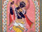Krishna 236.jpg