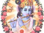 Krishna 237.JPG