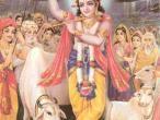Krishna 24.jpg