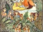 Krishna 240.jpg