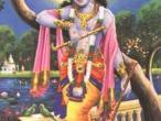 Krishna 241.jpg