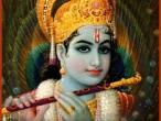 Krishna 245.jpg