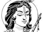 Krishna 246.jpg