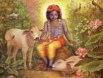 Krishna 249.jpg