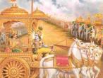 Krishna 25.jpg
