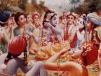 Krishna 250.jpg
