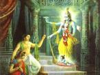 Krishna 251.jpg
