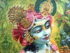 Krishna 257.jpg