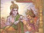 Krishna 26.jpg