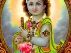 Krishna 260.jpg