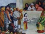 Krishna 264.jpg