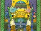 Krishna 268.jpg
