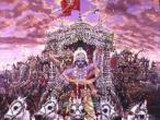 Krishna 273.JPG