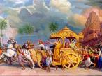 Krishna 278.jpg