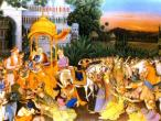 Krishna 28.jpg