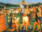Krishna 281.jpg