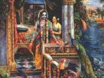 Krishna 283.JPG